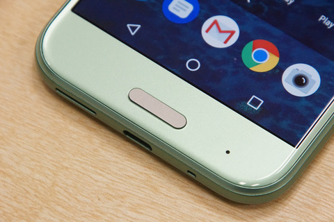 androidone-x1-010