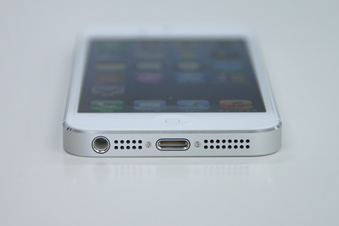iphone_5_unboxing_008
