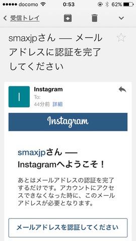 160220_instagram_15