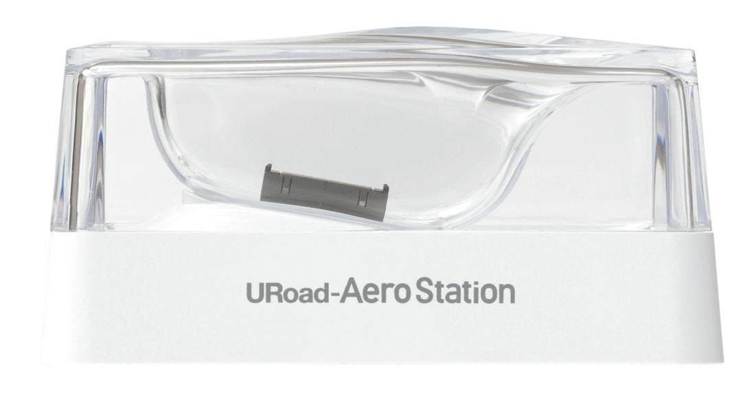 130220_URoad_Aero_03