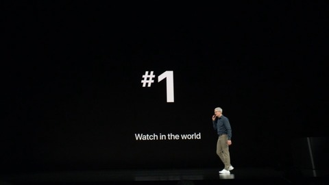 180912_applewatch_03
