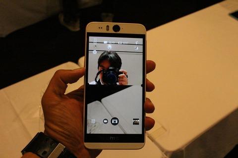 HTC30