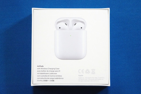 airpods-2gen-open-004