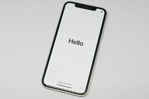 iPhoneX_05