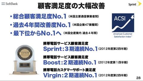 121015_sbm_sprint_08