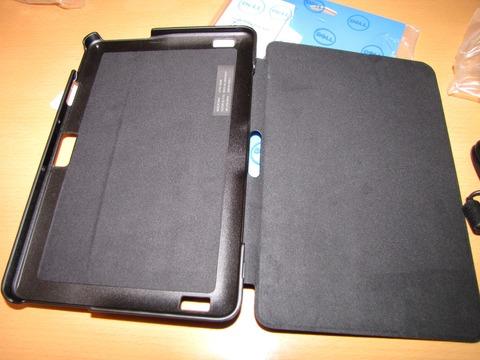 Dell_Latitude10レビュー2_02