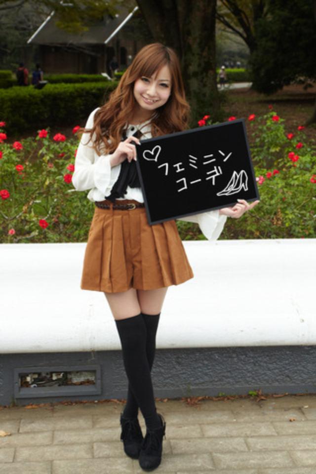 livedoor.blogimg.jp/smaxjp/imgs/6/e/6e8d40a2. 冬のファッション
