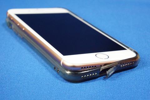 iphone8vs7-015