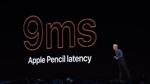 iPadOS_11