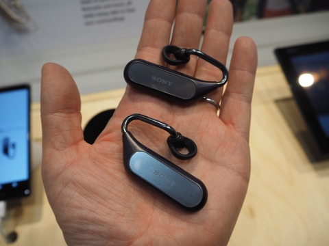 sony_xperia_ear_open_01