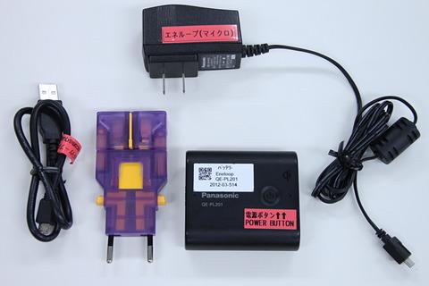 telecom_square_006