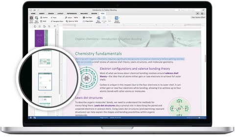 Office-2016-for-Mac-2