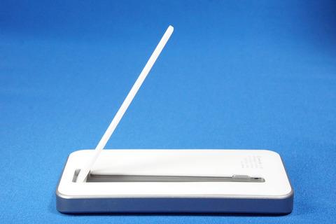 qi-mobilebattery-009