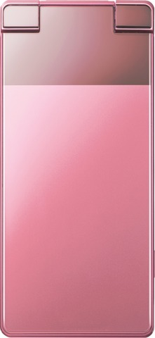 pink_front
