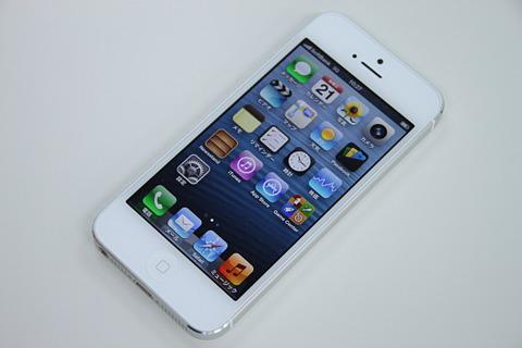 smartphone2012_001