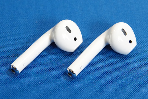 airpods-2gen-open-011