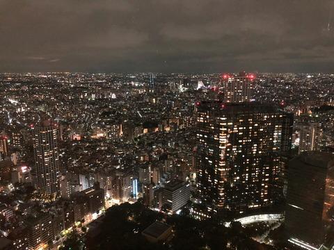 2018_camera_04_07_960