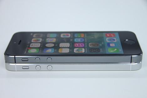 iphone5s_007