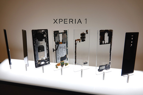 xperia1-017