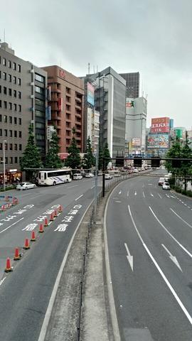 2018_camera_01_24_960