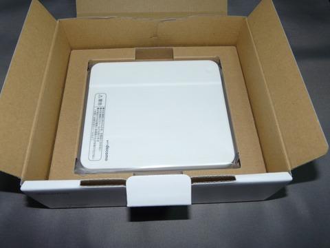 """终于发布了!小盒子分为三层! ?我试着打开配备四核CPU的智能手机""""ARROWS X F-10D""""[评论]"""