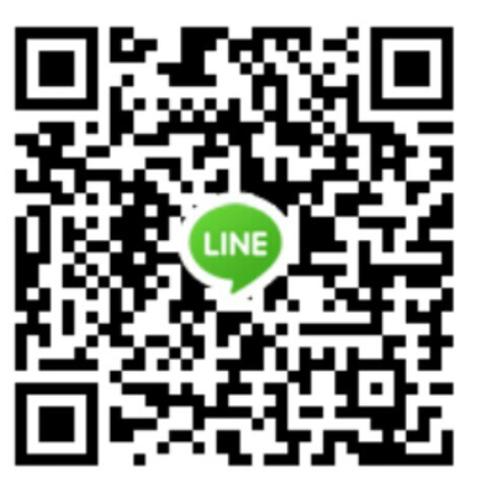 qr_line
