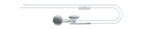 302HW_earphone
