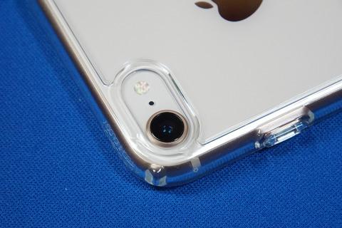 iphone8vs7-019