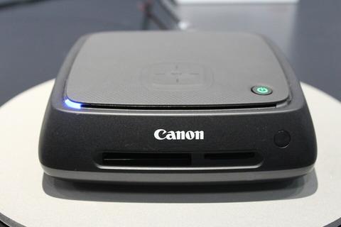 150212_cpplus_canon_10_960