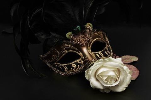 mask-1150221_1280