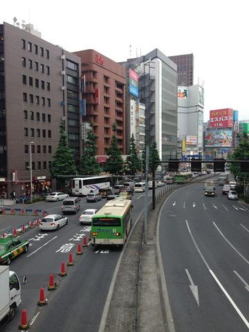 2018_camera_01_30_960