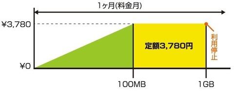 7dbdeb2f.jpg