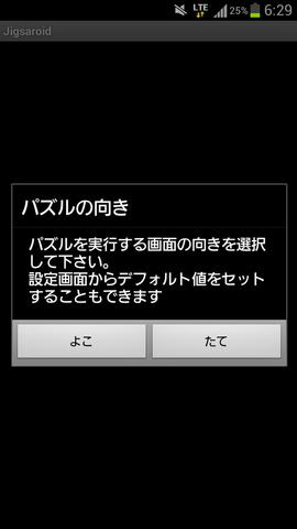 803e3d1c.png