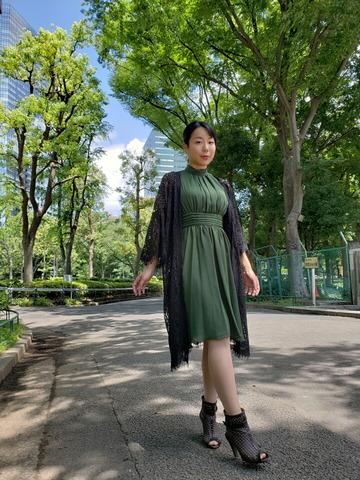 2018_camera_05_18_960