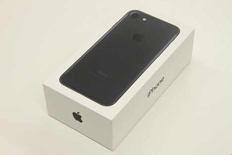 iphone_7_unboxing_008
