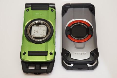 torque-x01-003