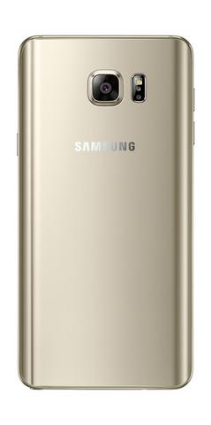 Galaxy-Note5_back_Gold-Platinum