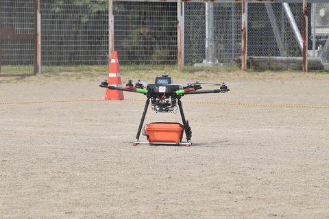 drone-medicine_20