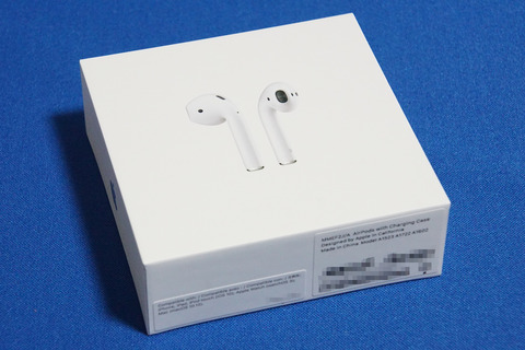 airpods-102