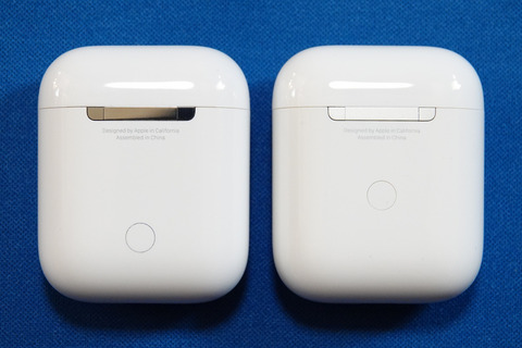airpods-2gen-open-008