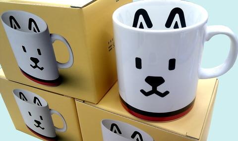 101009_softbank_cup_02_960