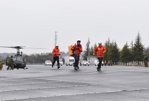 kddi-emergency-training05