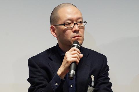 line-manga-013