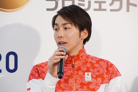 tokyo2020-medal-011