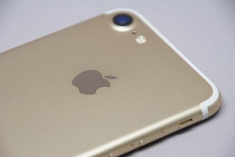 iphone7-202