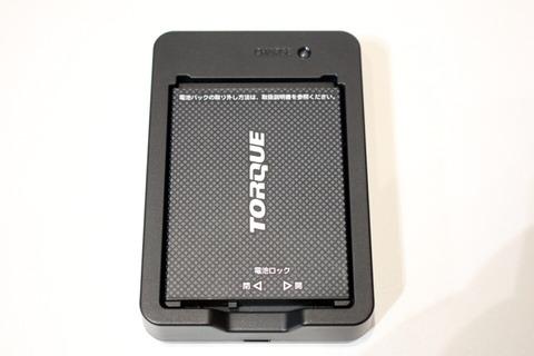 210316_kyocera_torque5g_52_960