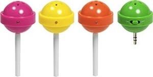 candyspeaker1
