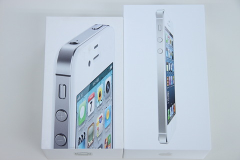 iphone_5_unboxing_002