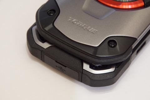 torque-x01-013