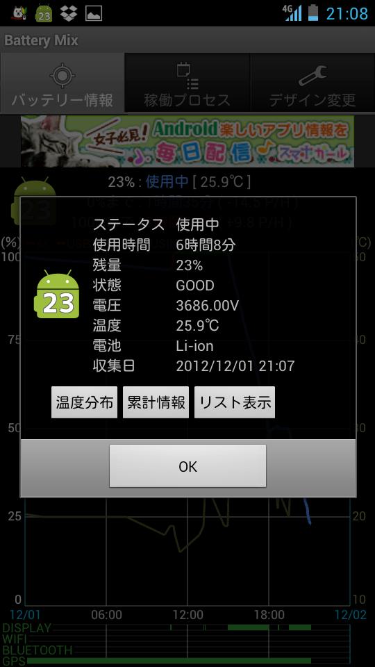 livedoor.blogimg.jp/smaxjp/imgs/1/1/1194c247.png